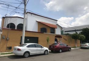Foto de casa en renta en abanico 105, colinas del cimatario, querétaro, querétaro, 7718917 No. 01