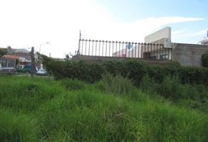 Foto de terreno habitacional en venta en abarca , pátzcuaro centro, pátzcuaro, michoacán de ocampo, 0 No. 01