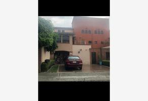 Foto de casa en venta en abasolo 1, santa maría tepepan, xochimilco, df / cdmx, 0 No. 01
