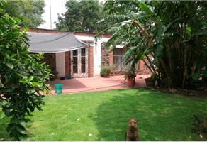 Foto de terreno habitacional en venta en abasolo 1, santa maría tepepan, xochimilco, df / cdmx, 7613420 No. 01