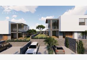 Foto de casa en venta en abasolo 1, tlalpan centro, tlalpan, df / cdmx, 0 No. 01