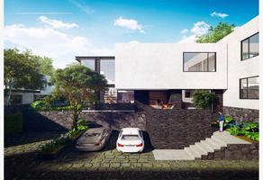 Foto de casa en venta en abasolo 1, tlalpan centro, tlalpan, df / cdmx, 18927072 No. 01