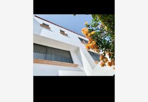 Foto de casa en venta en abasolo 1, valle de tepepan, tlalpan, df / cdmx, 0 No. 01