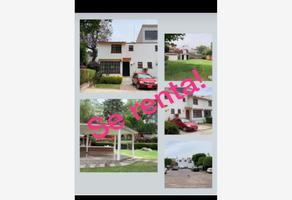 Foto de casa en renta en abasolo 1, valle de tepepan, tlalpan, df / cdmx, 0 No. 01