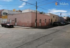 Foto de casa en venta en abasolo 100, barrio tierra blanca, durango, durango, 19250333 No. 01