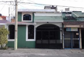 Foto de casa en venta en abasolo 1122 , la huerta, tepic, nayarit, 0 No. 01