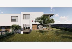 Foto de casa en venta en abasolo 186, tlalpan centro, tlalpan, df / cdmx, 0 No. 01