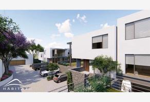 Foto de casa en venta en abasolo 2, tlalpan centro, tlalpan, df / cdmx, 0 No. 01