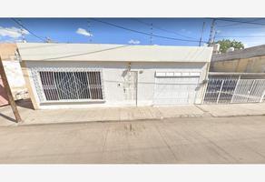Foto de casa en venta en abasolo 211, barrio tierra blanca, durango, durango, 0 No. 01