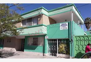 Foto de edificio en venta en abasolo 215, gómez palacio centro, gómez palacio, durango, 12676529 No. 01