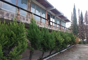 Foto de terreno habitacional en venta en abasolo 30, san pedro ahuacatlan, san juan del río, querétaro, 15336027 No. 01