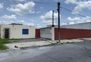 Foto de terreno comercial en venta en abasolo 49, matamoros centro, matamoros, tamaulipas, 7122033 No. 01