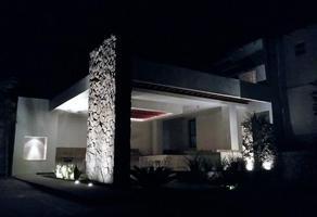 Foto de casa en venta en abasolo 513, ciudad lerdo centro, lerdo, durango, 0 No. 01