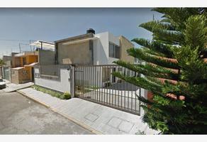 Foto de casa en venta en abasolo 536, el patrimonio, puebla, puebla, 19401498 No. 01