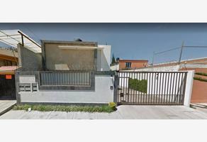 Foto de casa en venta en abasolo 536, el patrimonio, puebla, puebla, 0 No. 01
