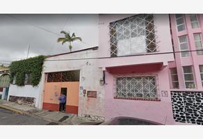Foto de casa en venta en abasolo 55, cuernavaca centro, cuernavaca, morelos, 0 No. 01