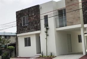 Casas En Venta En Obrera Tampico Tamaulipas Propiedades Com