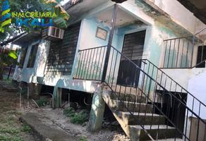 Foto de casa en venta en abasolo 723, cerro azul campo industrial centro, cerro azul, veracruz de ignacio de la llave, 19122346 No. 01