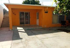 Foto de casa en venta en abasolo 9, pueblo nuevo, la paz, baja california sur, 16139746 No. 01