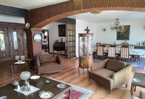 Foto de casa en venta en abasolo 97, del carmen, coyoacán, df / cdmx, 0 No. 01