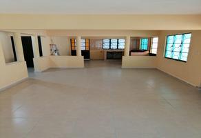 Foto de local en renta en abasolo , altamira centro, altamira, tamaulipas, 8381618 No. 01