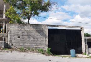 Foto de terreno habitacional en venta en abasolo centro , abasolo centro, abasolo, nuevo león, 0 No. 01