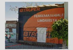 Foto de local en venta en  , abasolo centro, abasolo, guanajuato, 16960120 No. 01
