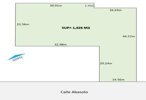 Foto de terreno habitacional en renta en abasolo , colima centro, colima, colima, 14106417 No. 01