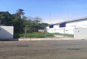 Foto de terreno habitacional en venta en abasolo , colima centro, colima, colima, 19519731 No. 01