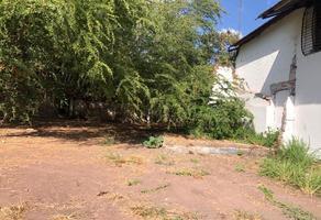 Foto de terreno habitacional en venta en abasolo , colima centro, colima, colima, 0 No. 01