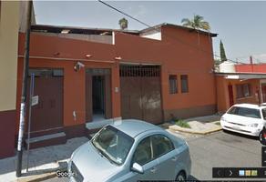 Foto de terreno habitacional en venta en abasolo , cuernavaca centro, cuernavaca, morelos, 0 No. 01