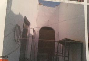 Foto de local en venta en abasolo esquina acuña , torreón centro, torreón, coahuila de zaragoza, 16912892 No. 01