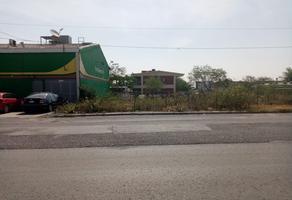Foto de terreno comercial en renta en abasolo , hacienda los ayala, general escobedo, nuevo león, 9281818 No. 01