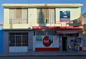 Foto de casa en venta en abasolo , iv centenario, durango, durango, 17429911 No. 01