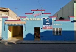 Foto de bodega en venta en abasolo , iv centenario, durango, durango, 17429916 No. 01