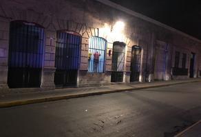 Foto de casa en venta en abasolo , morelia centro, morelia, michoacán de ocampo, 14239953 No. 01