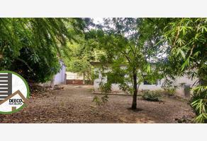 Foto de casa en venta en abasolo o, cuahuchichinola, mazatepec, morelos, 9749141 No. 01