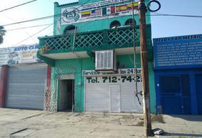 Foto de casa en venta en abasolo poniente 949, torreón centro, torreón, coahuila de zaragoza, 0 No. 01