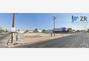 Foto de terreno habitacional en venta en abasolo , pueblo nuevo 1, 2, la paz, baja california sur, 19982680 No. 01