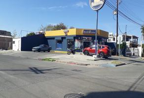 Foto de local en venta en abasolo , pueblo nuevo, la paz, baja california sur, 0 No. 01