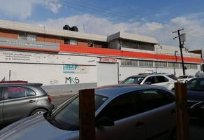 Foto de local en renta en abasolo , saltillo zona centro, saltillo, coahuila de zaragoza, 15169270 No. 01