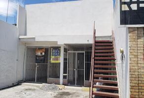 Foto de local en renta en abasolo , saltillo zona centro, saltillo, coahuila de zaragoza, 0 No. 01