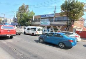 Foto de local en renta en abasolo , san bartolo naucalpan (naucalpan centro), naucalpan de juárez, méxico, 0 No. 01