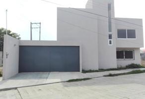 Foto de casa en venta en abasolo , santa maria del tule, santa maría del tule, oaxaca, 0 No. 01
