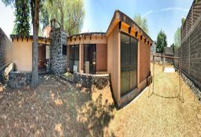Foto de terreno habitacional en venta en abasolo , santa maría tepepan, xochimilco, df / cdmx, 16701125 No. 02