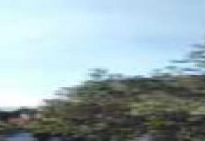 Foto de terreno habitacional en venta en abasolo , santa maría tepepan, xochimilco, df / cdmx, 17916945 No. 01