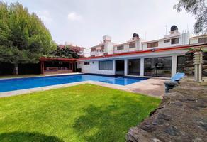 Foto de casa en venta en abasolo , santa maría tepepan, xochimilco, df / cdmx, 0 No. 01