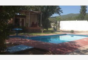Foto de rancho en venta en abasolo sur 250, ciudad juárez, lerdo, durango, 8541659 No. 01