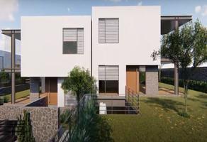 Foto de casa en venta en abasolo , tlalpan centro, tlalpan, df / cdmx, 15096934 No. 01