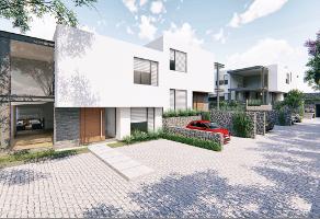 Foto de casa en venta en abasolo , tlalpan centro, tlalpan, df / cdmx, 17843481 No. 01